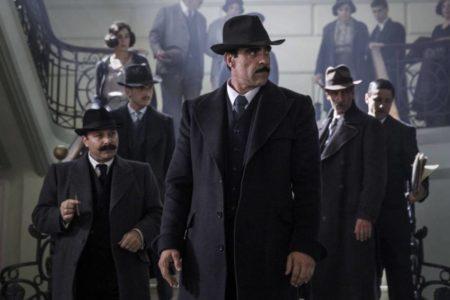 Grandes películas de los Premios Goya, con EL PAÍS