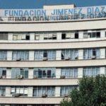 Los hospitales  con gestión privada gestionan mejor y más rápido las operaciones de cadera en Madrid