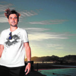 David Ferrer: «Quería irme así, sin odiar al tenis»