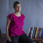 """""""Las familias buscaron solas a sus desaparecidos y ahora le toca al Estado"""""""