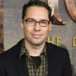 Los Bafta suspenden la nominación de Bryan Singer por acusaciones sexuales