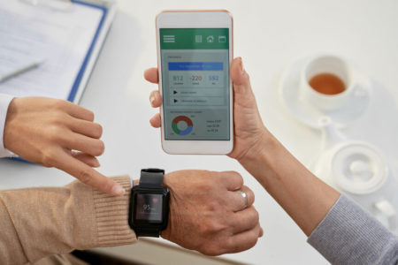 ¿Cuáles son los retos de la sanidad del futuro?