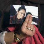Una adolescente que se unió al ISIS pide volver a Reino Unido