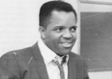 Los 60 años de Motown