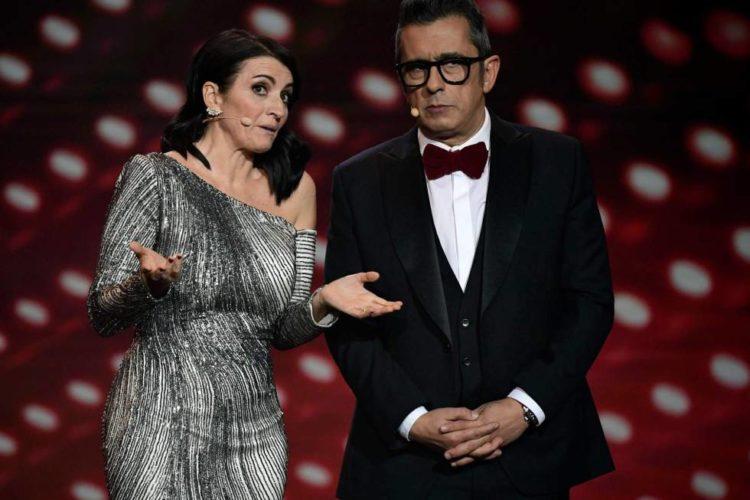 Los premios Goya 2019 logran la mejor cuota de pantalla de la década