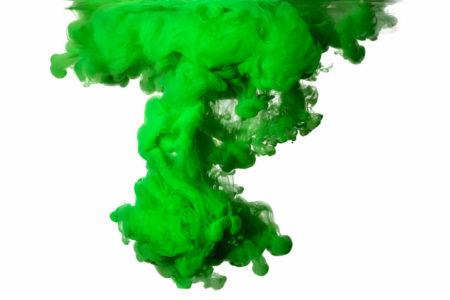 El colorante fluorescente que ayuda en la toma de decisiones durante las cirugías