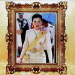 La princesa Ubolratana renuncia a presentarse a las elecciones tailandesas