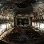 España regala a Marruecos el Gran Teatro Cervantes de Tánger
