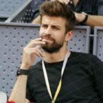 La Liga patrocinará la Copa Davis de Piqué
