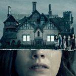 'La maldición de Hill House' tendrá segunda temporada con una nueva historia de terror