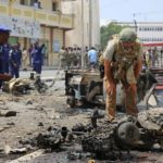 Un asesinato para entender el gran pulso en el pobre Cuerno de África