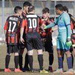 El lado más oscuro de fútbol italiano