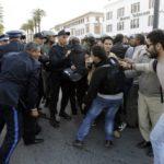 El movimiento islamista más relevante de Marruecos denuncia persecución del Estado