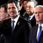 Últimas noticias sobre la crisis de Venezuela, en vivo