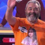 Muere José Pinto, exconcursante de Los Lobos en '¡Boom!'
