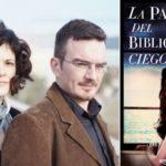 'La paradoja del bibliotecario ciego', el lado oscuro de las familias normales