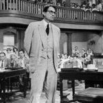 El regreso de Atticus Finch