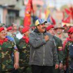 Directo | Las últimas noticias sobre la crisis de Venezuela