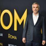 Cuando Netflix y 'Roma' rompieron las reglas de Hollywood