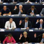 Es el momento de cambiar la directiva europea de derechos de autor