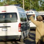 Ortega libera a 100 presos políticos en el primer día de diálogo con la oposición nicaragüense