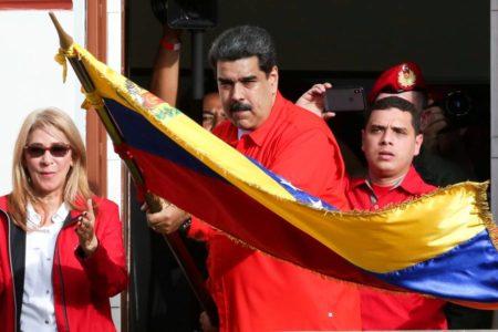 Cubanos go home