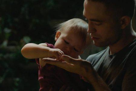 """Robert Pattinson: """"Ya hay suficientes películas malas en el mundo"""""""