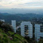 El Gobierno de España y la ciudad de Los Ángeles negocian para abrir un Instituto Cervantes