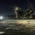 Un atentado suicida contra la fuerza de élite del régimen de Irán deja al menos 27 muertos