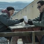 'Fuga en Dannemora', excelente drama carcelario