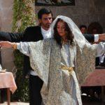 Las telenovelas turcas conquistan España