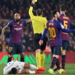 Arturo Vidal vuelve a las andadas