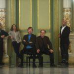 Benet Casablancas y Rafael Argullol: la fuerza del mito en la ópera contemporánea