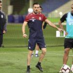 Los técnicos españoles que impulsan el fútbol de Qatar