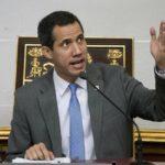 Guaidó nombra nueva directiva para la filial estadounidense de la petrolera PDVSA
