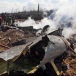 Pakistán asegura que ha derribado dos cazas indios un día después del bombardeo en su territorio