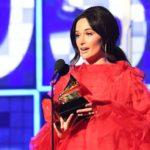 El rap conquista al fin los Grammy con 'This Is America', el alegato antirracista de Childish Gambino