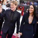 Los Oscar son como las bodas: lo mejor pasa en el bar