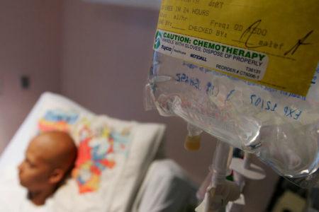 Alerta sanitaria: desabastecimiento en un fármaco clave para tratar la leucemia