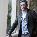 Un vicepresidente de la SGAE reclama una junta extraordinaria para cesar a Hevia