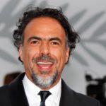 Alejandro González Iñárritu presidirá el jurado del festival de Cannes