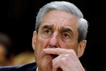 Robert Mueller, el hombre imperturbable que ha marcado la era Trump