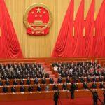 China corteja a Europa ante las crecientes reticencias de Bruselas