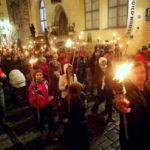 Estonia vota con la mirada en el auge ultranacionalista y anti Unión Europea