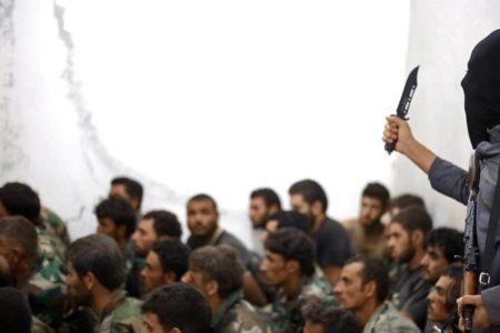 Cronología: ascenso y caída del califato