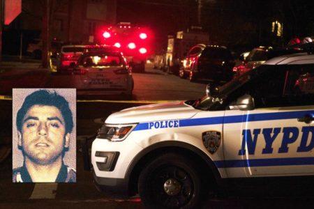 Asesinado a tiros en Nueva York el jefe mafioso Frank Cali, líder de la familia Gambino