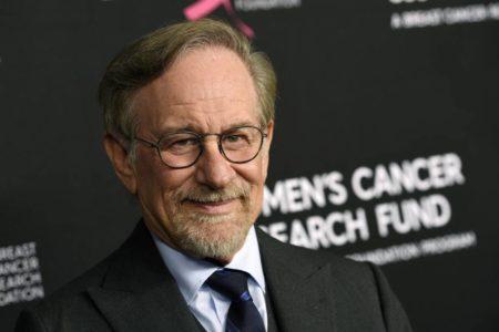 Steven Spielberg carga contra Netflix y reabre el debate sobre el 'streaming'