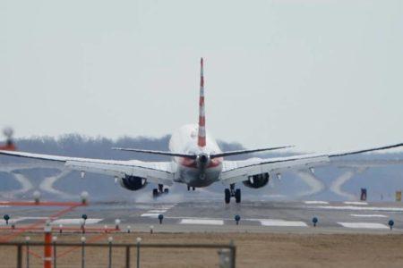 La crisis del Boeing 737 MAX acelera la designación del nuevo jefe de la FAA