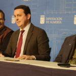 Almería anuncia un nuevo Museo del realismo español contemporáneo