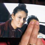 La muerte del bebé de una británica del ISIS desata las críticas al Gobierno